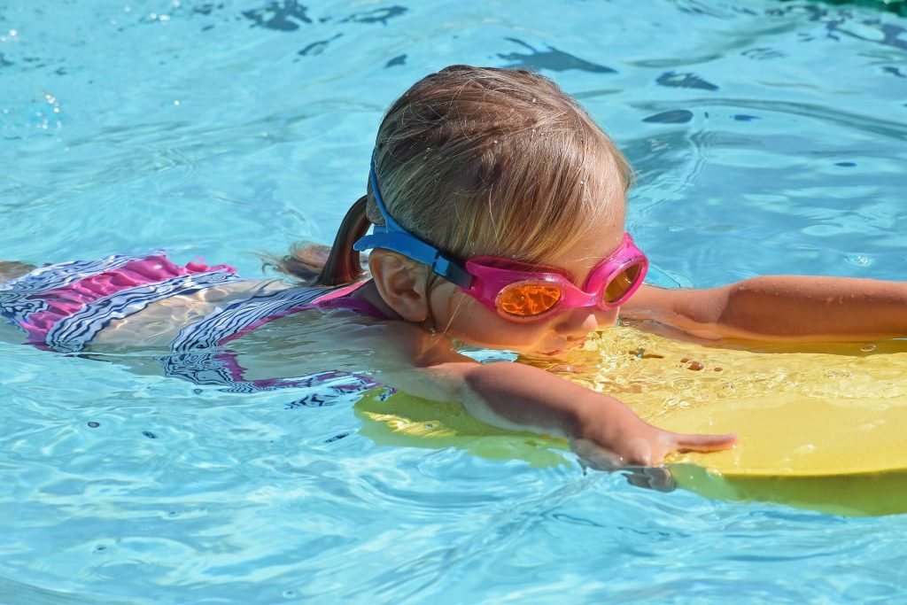 young-swimmer-249490